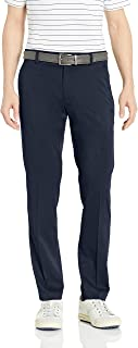 Amazon Essentials Men's Slim-fit Stretch Golf Pant
