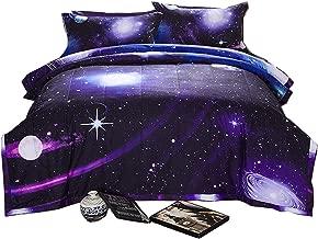 Best galaxy steven universe Reviews
