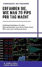 Die Finsternis erwacht (German Edition)