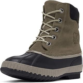 Men's Cheyanne II Snow Boot
