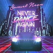 Best blue stahli never dance again Reviews