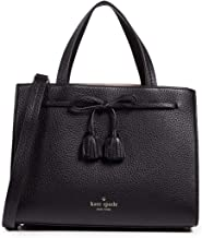 Kate Spade New York Women's Hayes Street Sam Tote