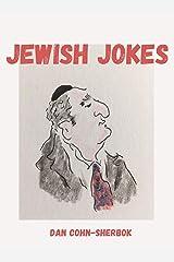 Jewish Jokes Kindle Edition