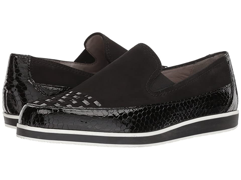 ara Laurel (Black Combo 1) Women