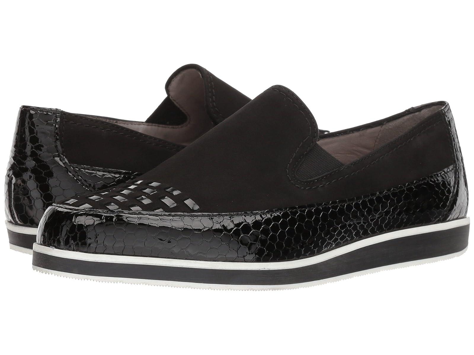 ara LaurelCheap and distinctive eye-catching shoes