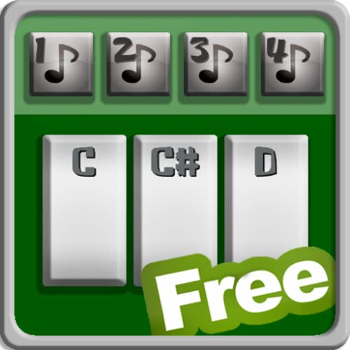 Smart Synthesizer Free