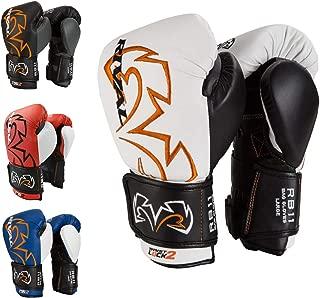 rival guerrero boxing gloves