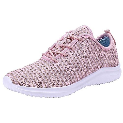 lightweight tennis shoes womens