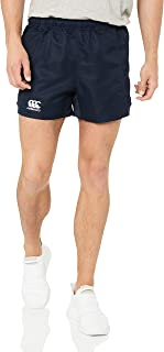 canterbury Men's Advantage Short