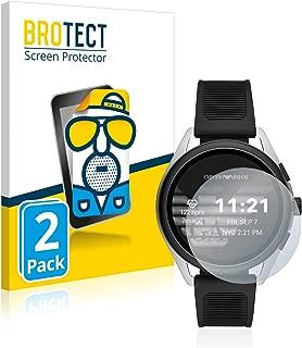 BROTECT Protector Pantalla Anti-Reflejos Compatible con Emporio ...