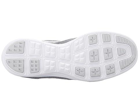 Nike 2 Lunartempo Nike 2 Nike Lunartempo Lunartempo Nike Lunartempo 2 qg7qFY