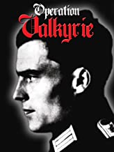 Best operation valkyrie 2008 Reviews