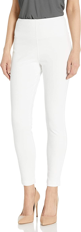 Lyssé Women's Toothpick Denim Legging