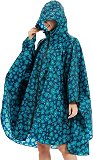 Best ladies flowery jackets Reviews