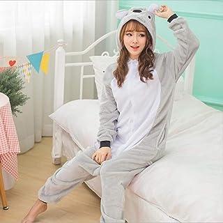 Amazon.es: pijama koala