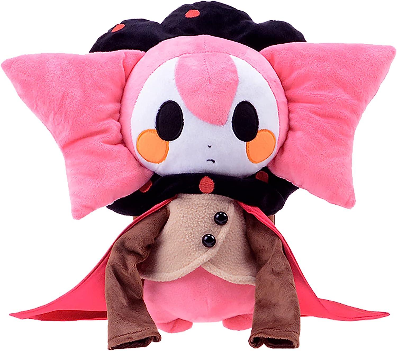 33cm Be super welcome 13.8inch Puella Magi quality assurance Madoka Plush Magica Figure Cute