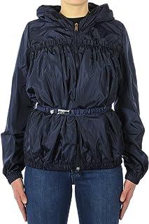 567c51f6a5f28e Amazon.it: ADD - Giacche e cappotti / Donna: Abbigliamento