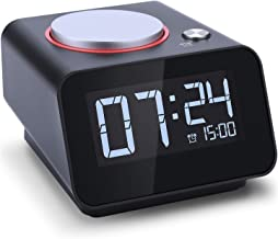 Best ipod touch alarm clock Reviews