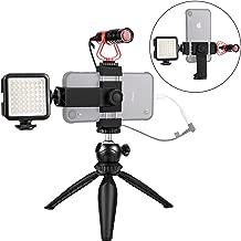 youtube lighting kit