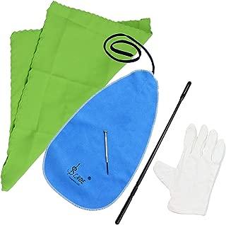 5 flue kit