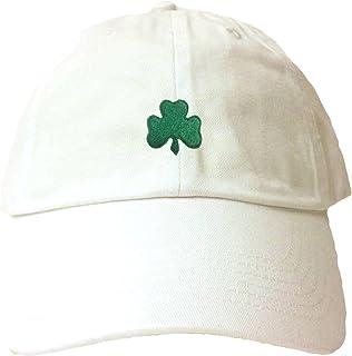 1bc72175 Amazon.com: Whites - Baseball Caps / Hats & Caps: Clothing, Shoes ...