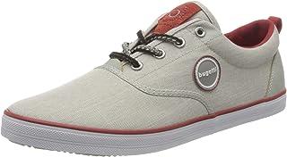 bugatti Men's 321502096900 Sneaker