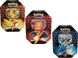 Pokemon Against Gmax Duraludon