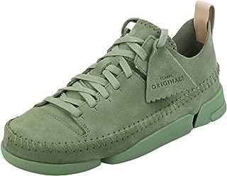 Clarks Originals Trigenic Flex Womens Casual Shoes