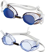 Speedo Swedish Two-Pack Swim Goggles