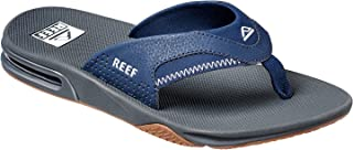 REEF Fanning mens Flip Flop