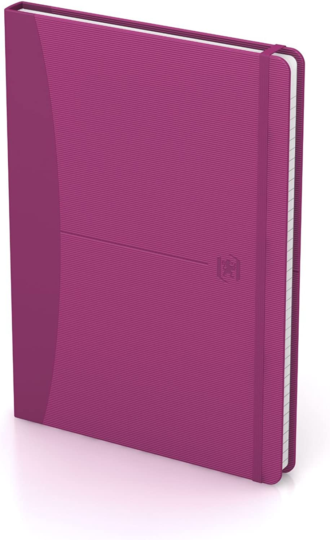 'Oxford 10 Stück-Notizbücher Signature    For damen A4 liniert 144 Seiten 90 g Rosa B01053Z6VE  | Ausreichende Versorgung  aeccaf
