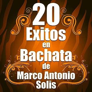 Best exitos de bachata Reviews