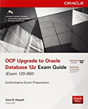 Best ocp upgrade to oracle database 12c exam guide Reviews