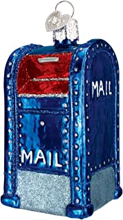 christmas gifts by mail