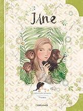 Jane: 9 (Miranda)
