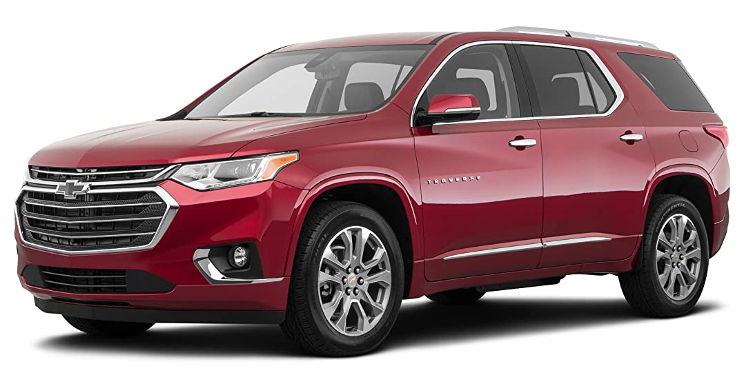Christmas gifts for mom 2019 chevy