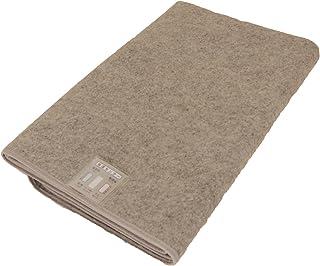 洗える除湿シート備長炭入りで消臭力アップ!加齢臭も消臭!ミニサイズ60x120cm 210-60
