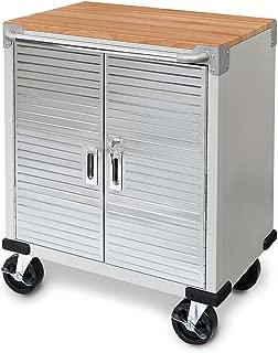 ultra hd rolling cabinet