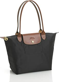 Le Pliage Small Folding Tote Bag