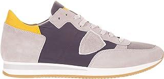date de sortie: personnalisé sélection premium Amazon.fr : Philippe Model : Chaussures et Sacs
