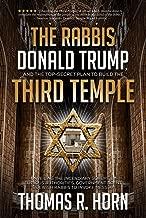 Best donald trump third temple Reviews