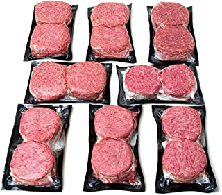 ground beef package