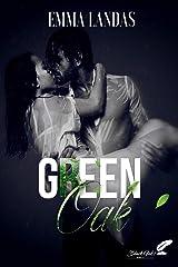 Green Oak Format Kindle