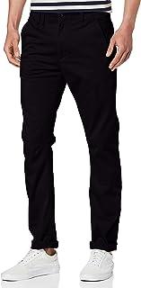 G-STAR RAW Men's Vetar Slim Chino Trouser