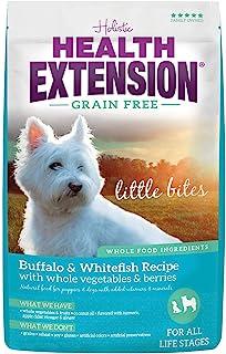 Health Extension Buffalo Whitefish 10 Pounds