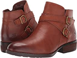 Born Shoes, Boots, Sandals & Flats| Shipped FREE |