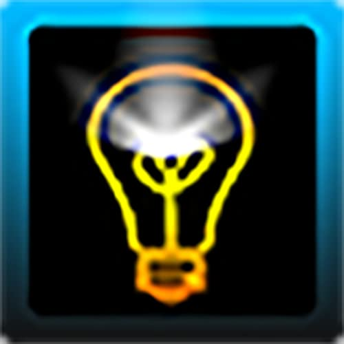 Super LED Lampe Torch