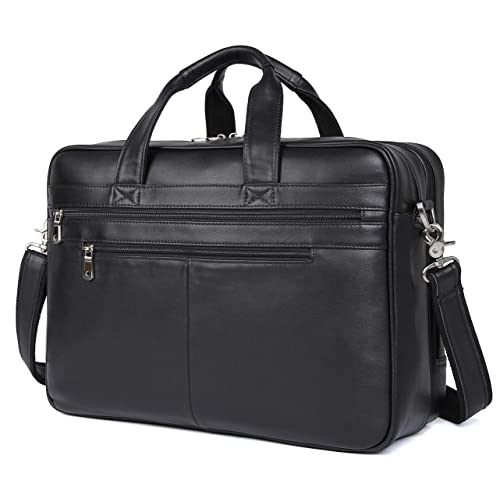 Polare Real Soft Nappa Leather 17