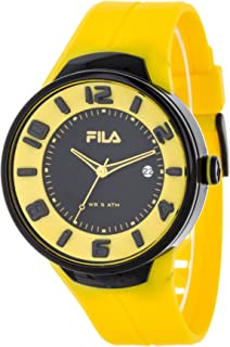 Amazon.it: Fila: Orologi