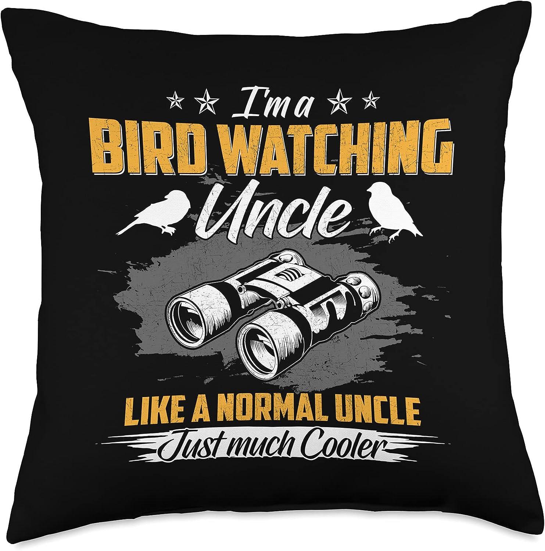 Bird Watching Gifts Birding Shirts Watcher Kids Cheap online shopping mail order specialty store for B